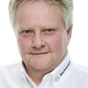 Opel Berkemeier-Münster,Saerbeck,Greven-team_Andreas-Bruns